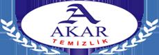 Akar Temizlik Şirketleri | Temizlik Firması | Temizlik firmaları İstanbul temizlik hizmetleri