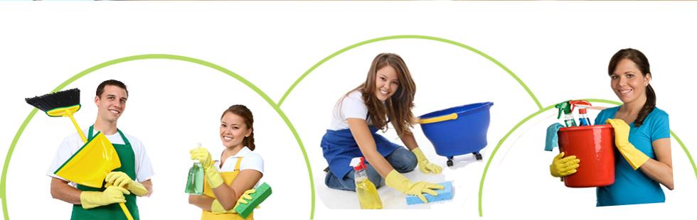 temizlik şirketi ile ilgili görsel sonucu